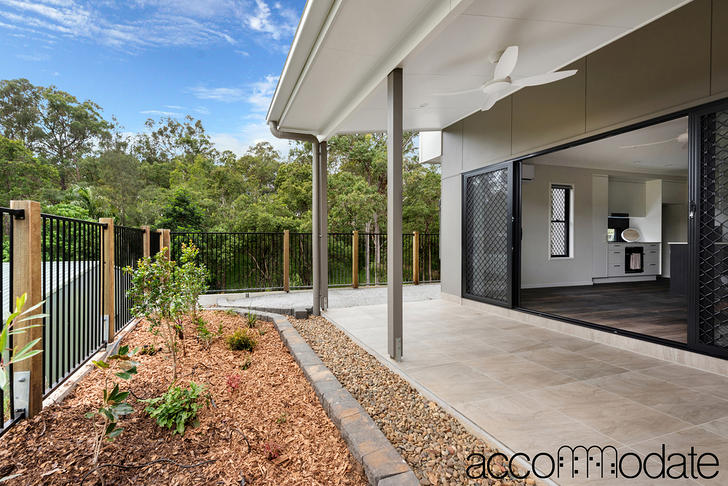 3/35 Buckland Road, Everton Hills 4053, QLD Townhouse Photo