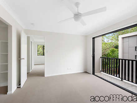 6/35 Buckland Road, Everton Hills 4053, QLD Townhouse Photo