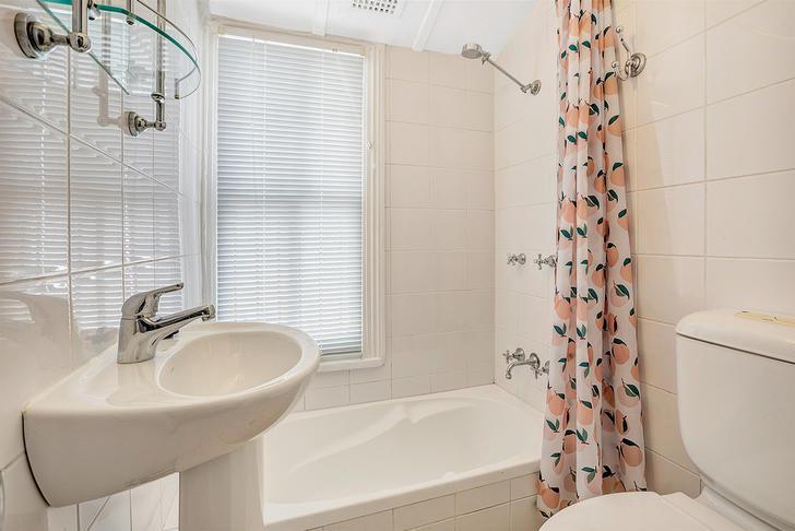 1/433 Parramatta Road, Leichhardt 2040, NSW Apartment Photo