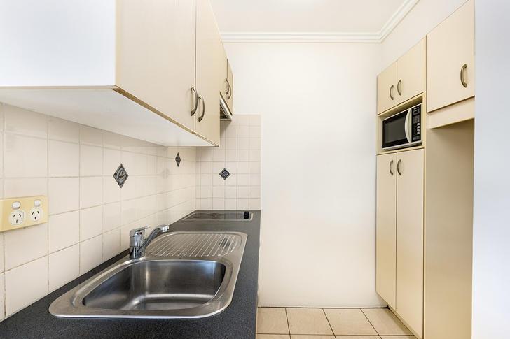 422/27 Park Street, Sydney 2000, NSW Apartment Photo