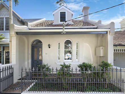 16 Warwick Street, Stanmore 2048, NSW House Photo