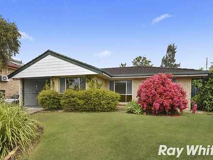 24 Greenore Street, Bracken Ridge 4017, QLD House Photo