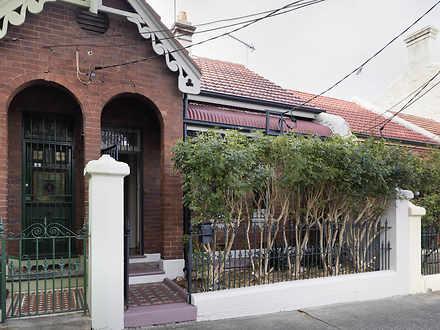 22 Holmwood Street, Newtown 2042, NSW Terrace Photo