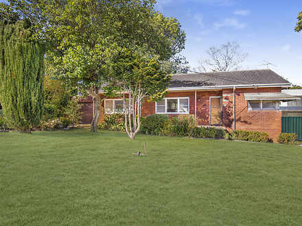 198 Princes Street, Putney 2112, NSW House Photo
