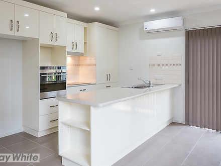 Kruger  Street, Redland Bay 4165, QLD Unit Photo