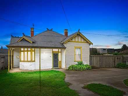 80 Duncans Road, Werribee 3030, VIC House Photo