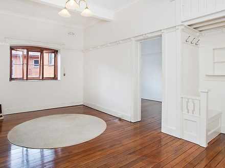 8/30A Lavender Street, Lavender Bay 2060, NSW Apartment Photo