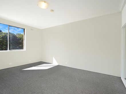 50/30 Tennyson Street, Dulwich Hill 2203, NSW Apartment Photo