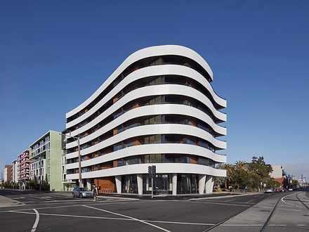 206/8 Burnley Street, Richmond 3121, VIC Apartment Photo