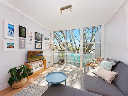 16/23 Rosalind Street, Crows Nest 2065, NSW Apartment Photo