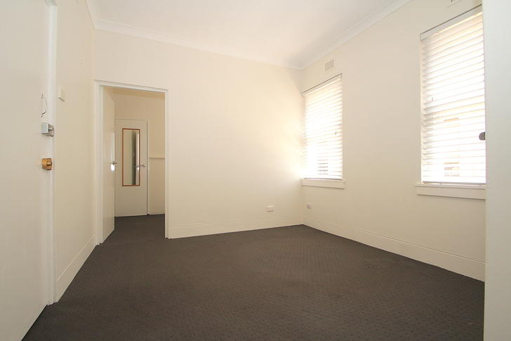 8/103 Cathedral Street, Woolloomooloo 2011, NSW Apartment Photo