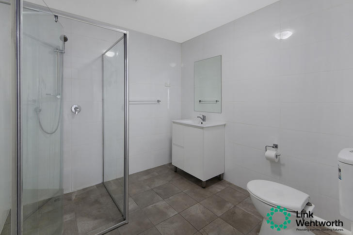 107/2A Lister Avenue, Rockdale 2216, NSW Apartment Photo