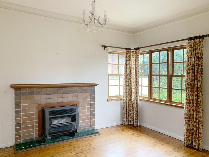15 Churchill Crescent, Concord 2137, NSW House Photo