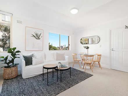 31/10-12 Gerard Street, Cremorne 2090, NSW Apartment Photo