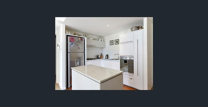 402/700 Chapel Street, South Yarra 3141, VIC Apartment Photo