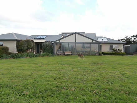 399 Princes Highway, Colac West 3250, VIC House Photo