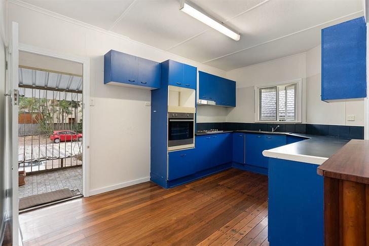 217A Bennetts Road, Norman Park 4170, QLD Unit Photo