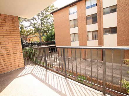 1/2 - 4 Marcel Avenue, Randwick 2031, NSW Apartment Photo