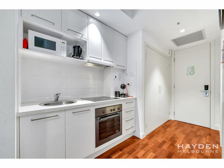 P307/348 St Kilda Road, Melbourne 3004, VIC Apartment Photo