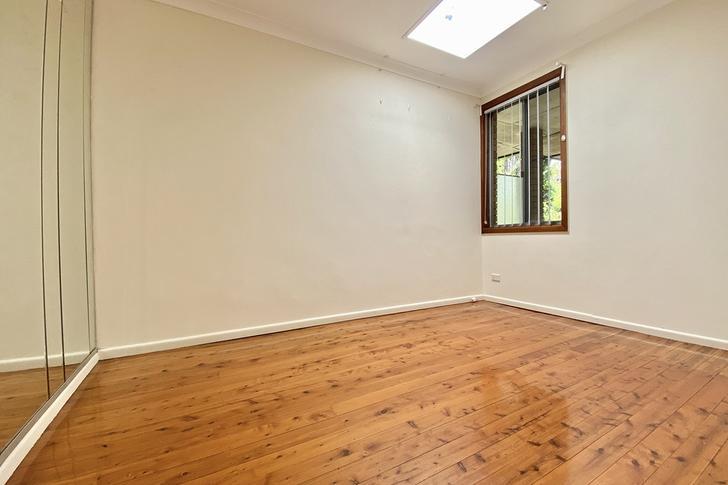 5/50 Washington Street, Bexley 2207, NSW Villa Photo
