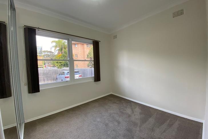 3/43 Macquarie Place, Mortdale 2223, NSW Unit Photo