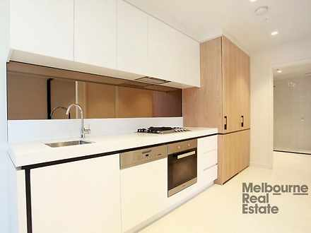 319/8 Daly Street, South Yarra 3141, VIC Apartment Photo