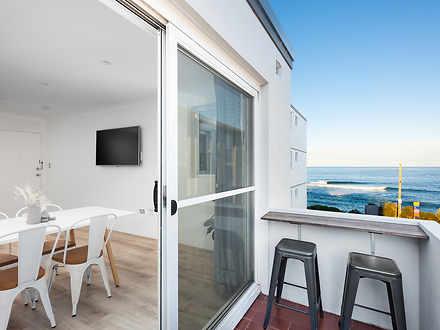7/32 The Esplanade, Cronulla 2230, NSW Apartment Photo