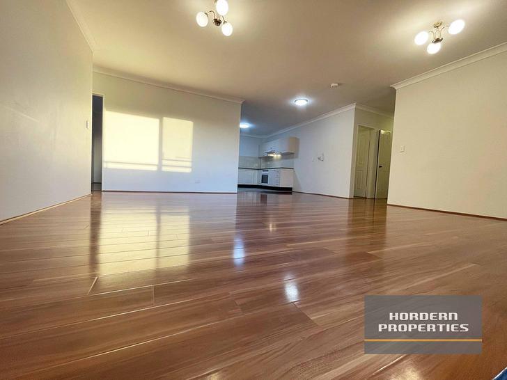 107/146-152 Pitt Street, Redfern 2016, NSW Apartment Photo