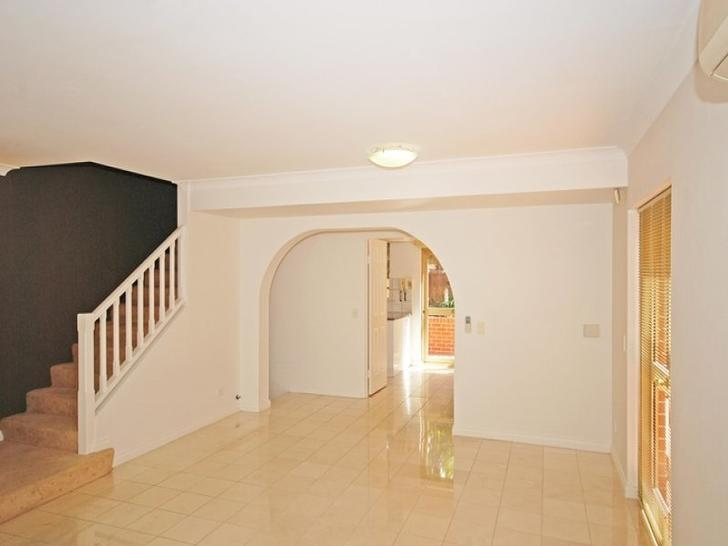 4/344-348 Miller Street, Cammeray 2062, NSW Apartment Photo
