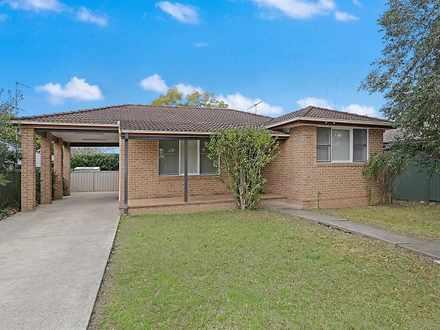 6 Chapel Street, Richmond 2753, NSW House Photo