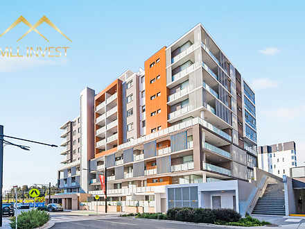 103/10B Charles Street, Canterbury 2193, NSW Apartment Photo