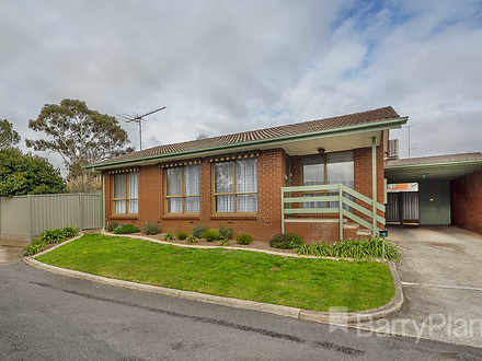 13 The Grange, Soldiers Hill 3350, VIC House Photo