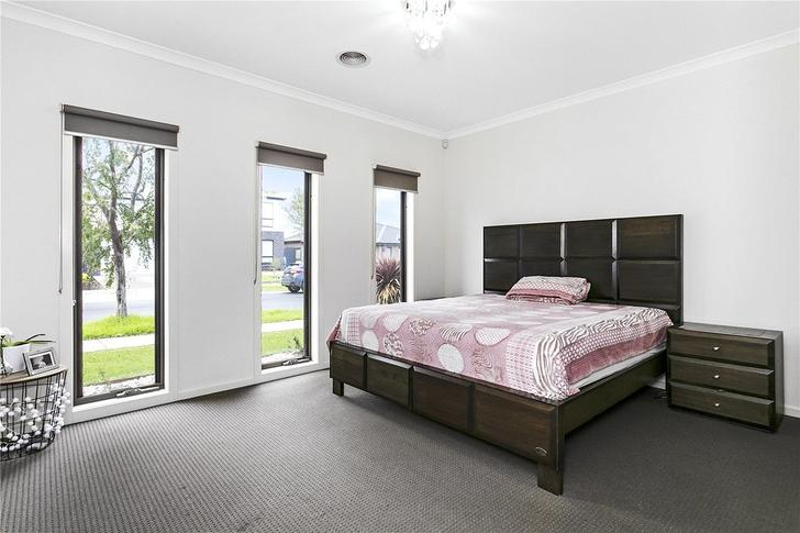 10 Heatherbell Avenue, Point Cook 3030, VIC House Photo