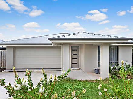 14 Yellena Road, Fletcher 2287, NSW House Photo