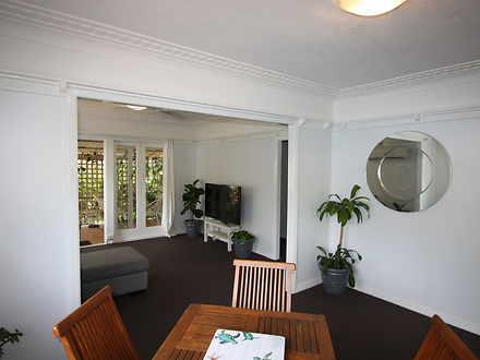 164 Birdwood Road, Holland Park West 4121, QLD House Photo