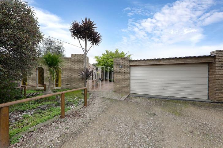 8 Roycroft Close, Glen Waverley 3150, VIC House Photo