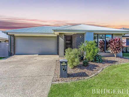 19 Markwell Crescent, Mango Hill 4509, QLD House Photo