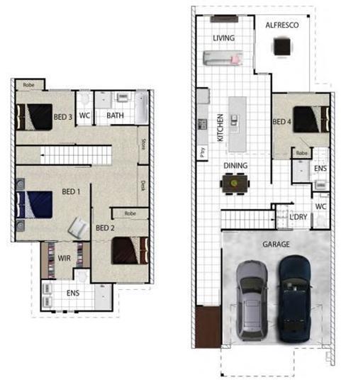 28 Splendor Place, Birtinya 4575, QLD House Photo
