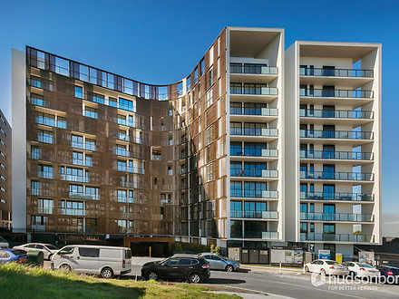 412/5 Elgar Court, Doncaster 3108, VIC Apartment Photo
