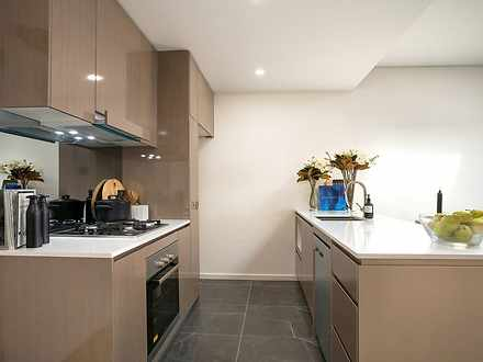 E8092/5 Bennelong Parkway, Wentworth Point 2127, NSW Apartment Photo