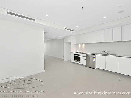 209/29 Morwick Street, Strathfield 2135, NSW Apartment Photo