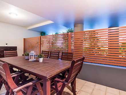 13/9 Sylvan Road, Toowong 4066, QLD Apartment Photo