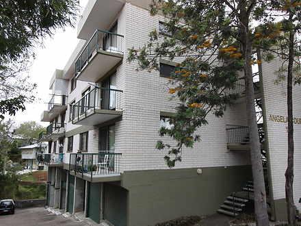 6/130 Gladstone  Road, Highgate Hill 4101, QLD Unit Photo