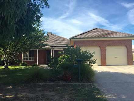 22 Condon Place, Lavington 2641, NSW House Photo