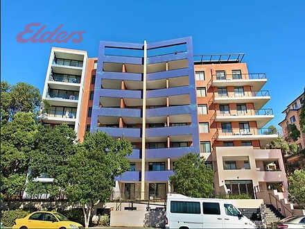 1801/41 Waitara Avenue, Waitara 2077, NSW Apartment Photo