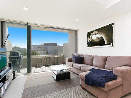 314/53 Palmer Street, Cammeray 2062, NSW Apartment Photo