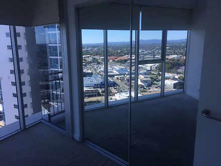 22409 / 5 Lawson Street, Southport 4215, QLD Apartment Photo