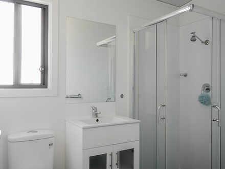 A9918b1ca5e913541fa7bfda 15520 bathroom.6gira 1632788276 thumbnail