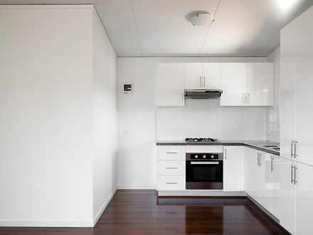 2280a62c65a2945e80686971 19835 kitchen.6gira 1632788277 thumbnail