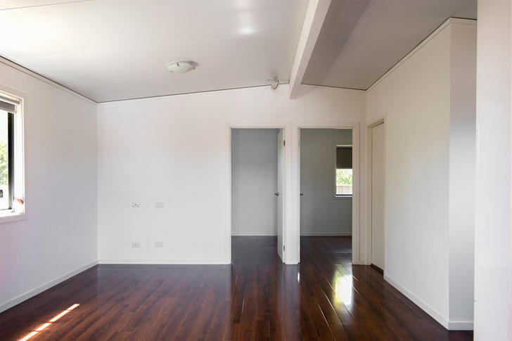6A Gira Place, Dharruk 2770, NSW House Photo